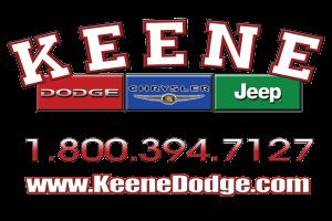 KEENE-logo[2]clear